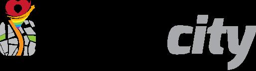 Logo_groß_mit_Text