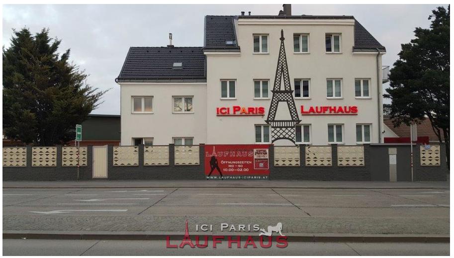 iciLaufhaus