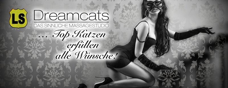Dreamcats Leobersdorf - Das sinnliche Massagestudio