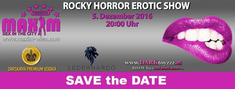 rocky_horror_erotic_show