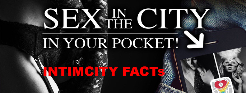 intimcity_facts