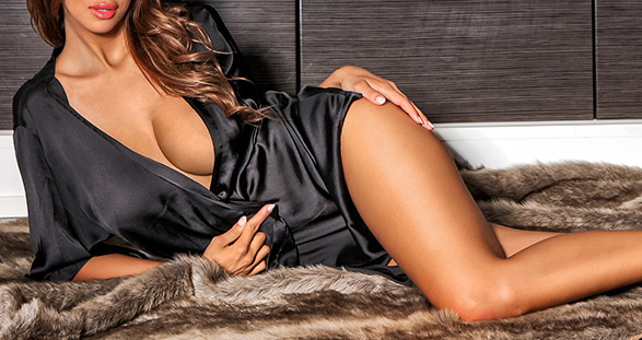 Escort Lady Wien