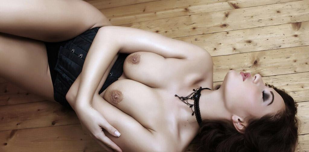 österreich massage sex wien