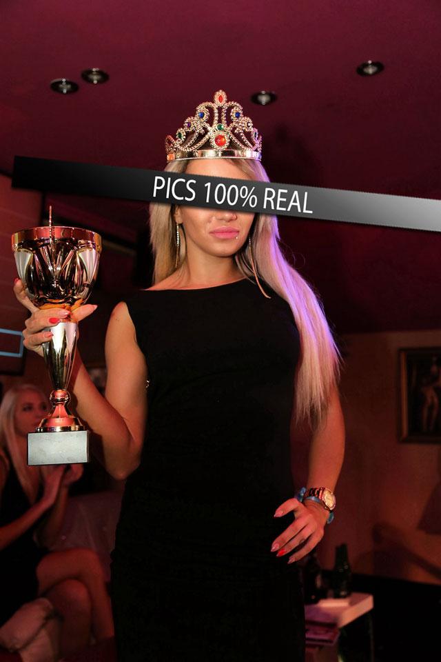 Carla-Winner_small