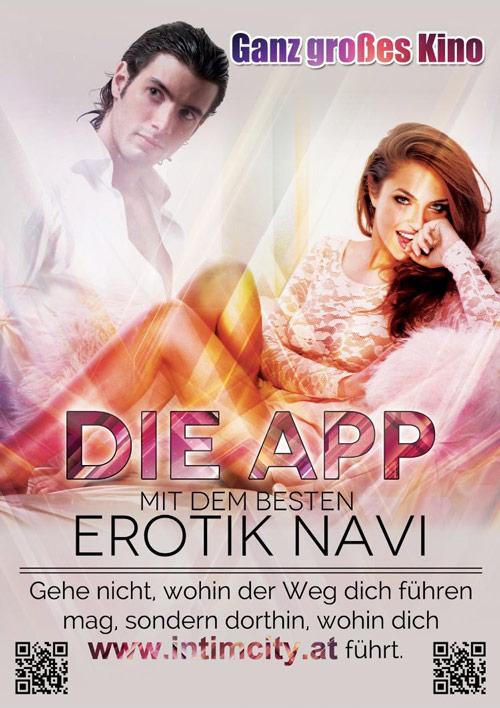 Erotik App